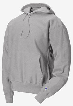 Reverse Weave Hoodie by Champion®,