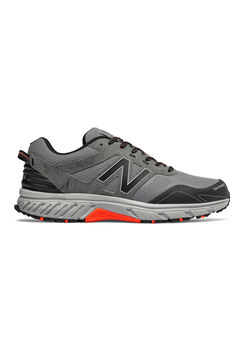 New Balance® Trail Running Sneakers,
