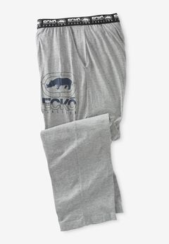Ecko® Function Lounge Pants,