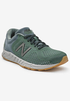 New Balance® Arishi V2 Sneakers,