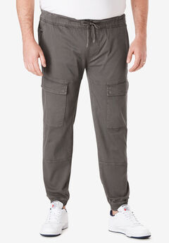 Cargo Jogger Pants by Ecko®,