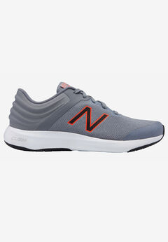 New Balance® Ralaxa V1 Sneakers,