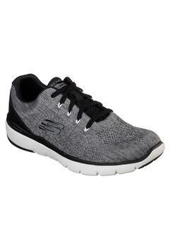 Flex Advantage 3.0 - Stally Sneakers by SKECHERS®,