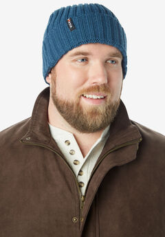 Wigwam® Atlas Hat,