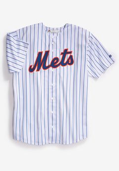 MLB® Original Replica Jersey, NEW YORK METS