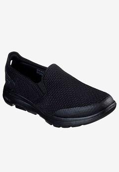 Skechers® Go-Walk™ Mesh Shoes,
