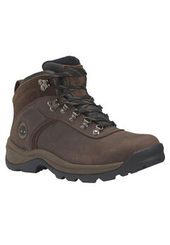 Timberland® Flume Mid Waterproof Boots,