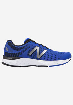 New Balance® 680V6 Sneakers,