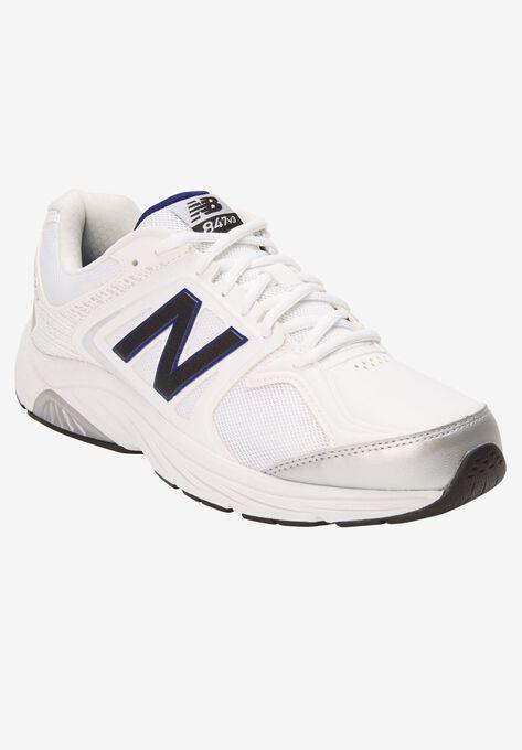 nouvelle arrivee d6b2f 2d5b1 New Balance® 847v3 Walking Shoe