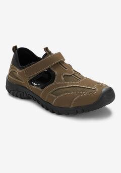 Sport Sandal,