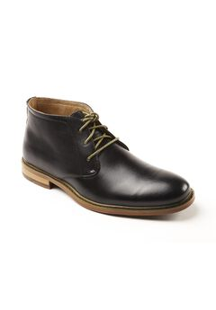 Deer Stag® Seattle Chukka Boots,