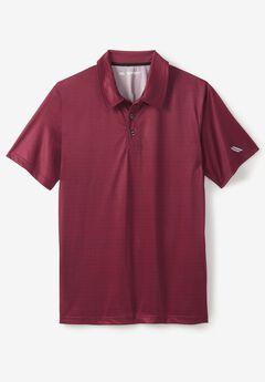 Golf Polo by KS Sport™,
