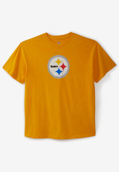 NFL® Team Logo T-Shirt,