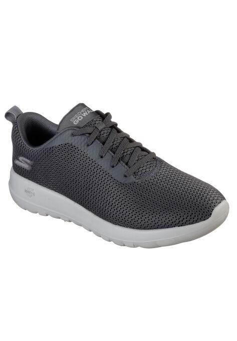 8b94f762 GOWalk Max Effort Athletic Mesh Lace-Up Sneaker by Skechers®| Big ...