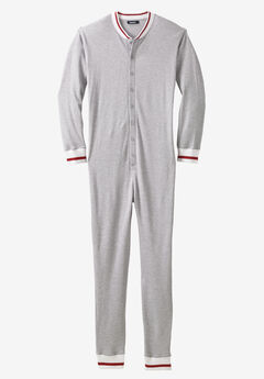 Holiday Onesie,