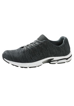 Power Cool Sneakers by KS Sport™,