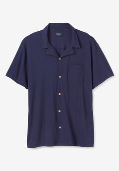 North 56°4 Piqué Polo Shirt,
