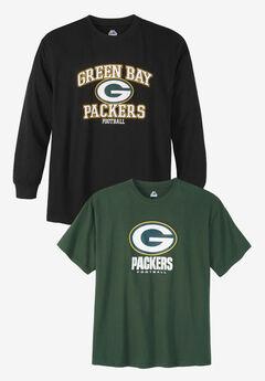NFL® Gift Pack Tees,