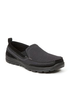 Deer Stags® Fitz Slip-On Shoes,