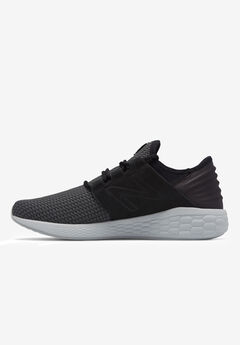 New Balance® Fresh Foam Cruz V2 Sneakers,