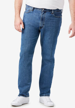 Levi's® 541™ Athletic Taper Jeans,