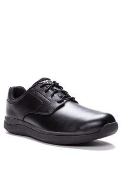 Men's Pierson Oxford Dress/Casual Shoes,