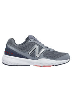New Balance® 517v1 Sneakers,