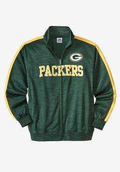 NFL® Track Jacket,