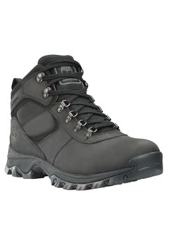 Timberland® Mt.Maddsen Waterproof Hiking Boots,