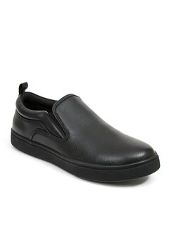 Deer Stags® Depot Slip-On Shoes,