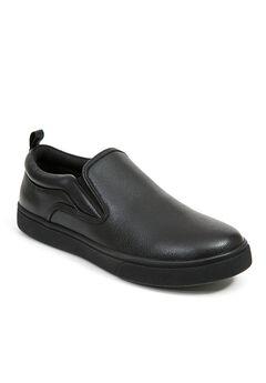 Deer Stags® Depot Slip-On Shoes,