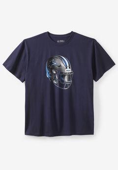 NFL® Vintage T-Shirt, DALLAS COWBOYS