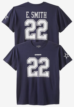 NFL® Hall of Fame Tee,