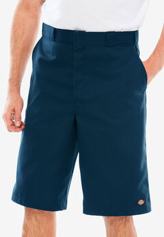 Multi Pocket Work Shorts by Dickies®,