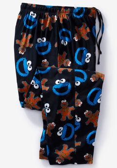 Holiday Pajama Pants,