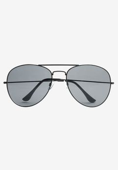 Aviator Sunglasses by KS Island™,