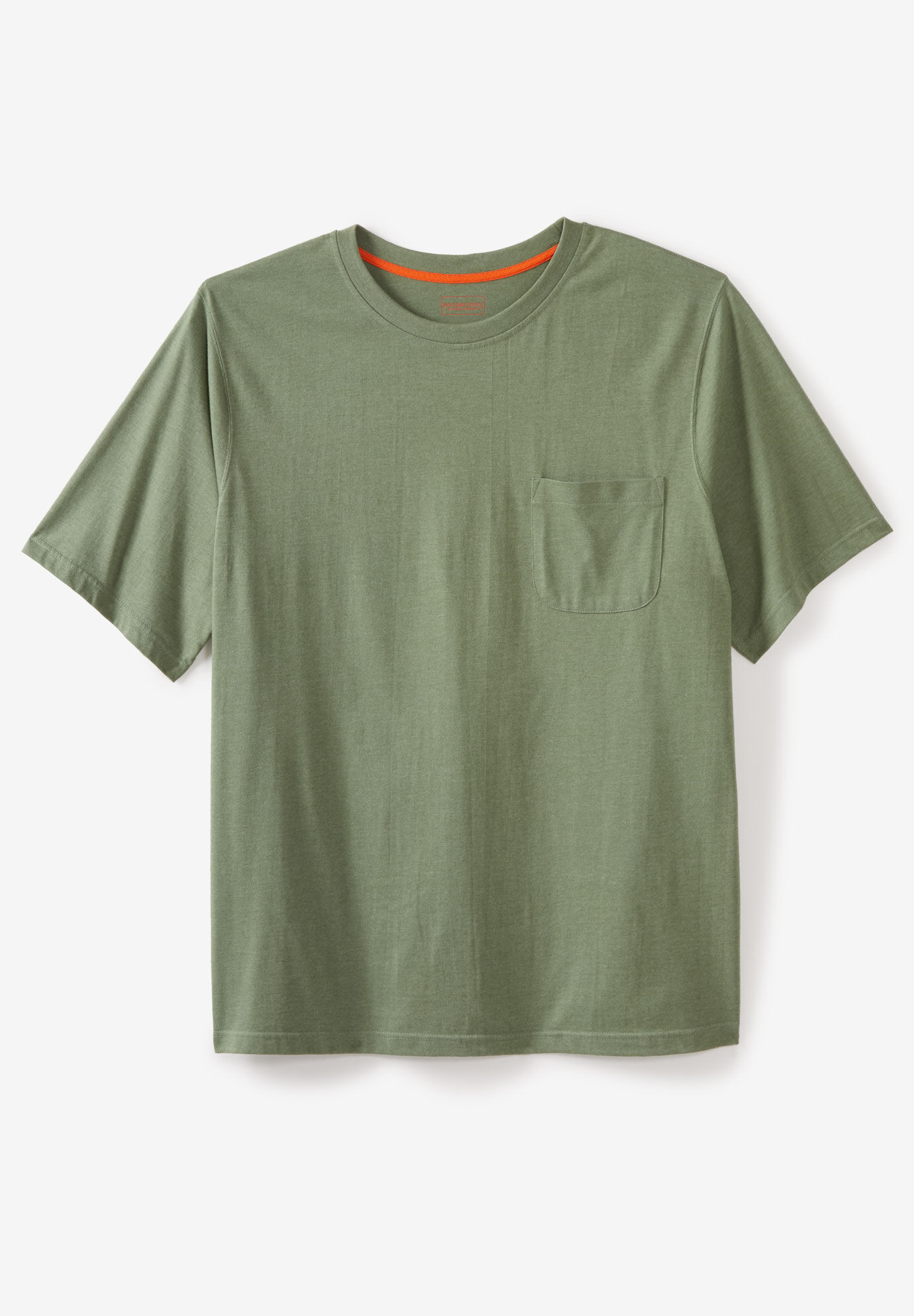 Big and Tall T-Shirts for Men (Size 3XL )   King Size