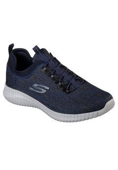 Elite Flex - Hartnell Sneakers by Skechers®,