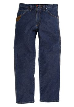 8b255e74 Durable Contractor Jeans by Wrangler®