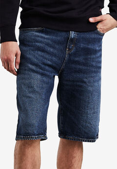 569 Loose-Fit Shorts by Levi's®,