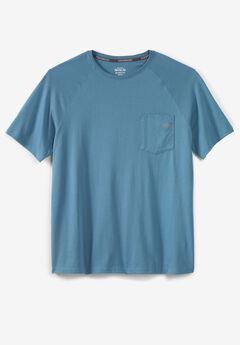 Dickies® Temp-iQ Cooling Shirt,
