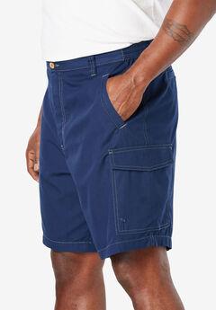 KS Island™ Cargo Shorts,