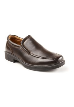 Deer Stags® Greenpoint Slip-On Loafers,