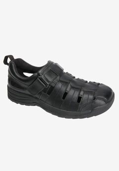 DUBLIN Sandals,