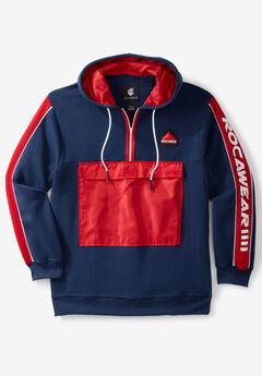 Rocawear® Envision Hoodie,