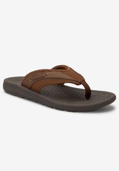 KS Island™ Flip Flops,