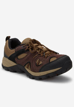 Boulder Creek® Trail Sneakers,