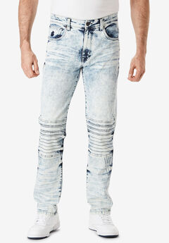 Admiral Jeans by Rocawear®,