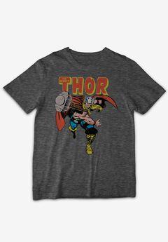 Marvel® Comic Graphic Tee,
