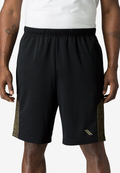 Sport Series Shorts by KS Sport™,